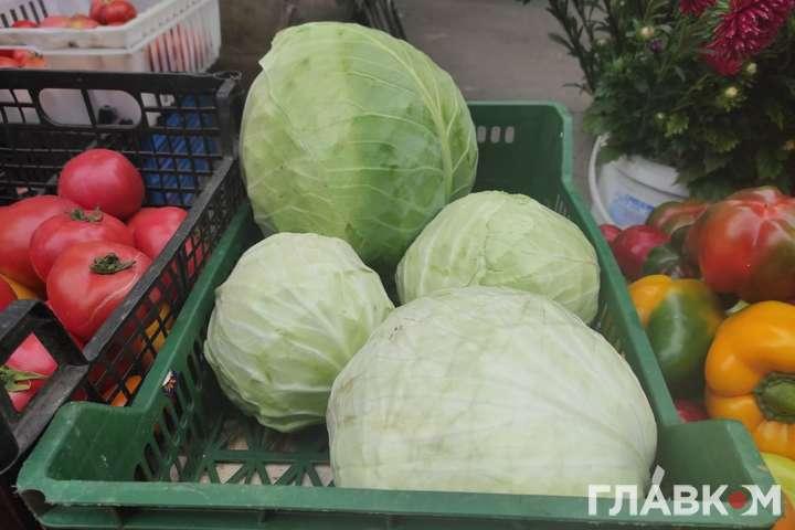Борщ стає дорогим задоволенням - В Україні за рік здорожчали продукти: за популярний овоч платимо удвічі більше