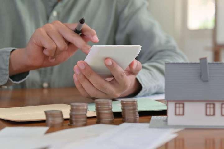 Платити податок мають виключно власники житла, і лише раз на рік - Податок на житло у 2022 році збільшиться: кому та скільки доведеться заплатити