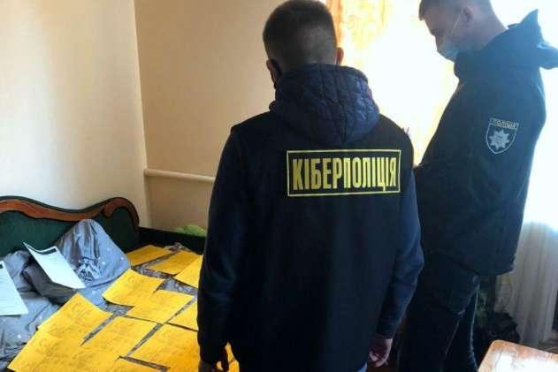 Торговець фейковими довідками мав у соцмережах15 тисяч підписників - Ділок з Львівщини торгував підробленими covid-сертифікатами: йому загрожує в'язниця
