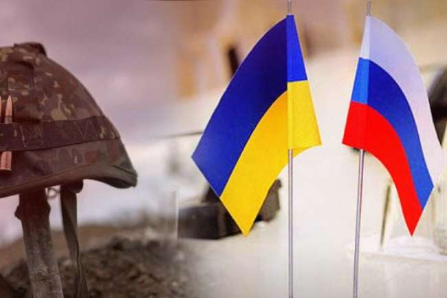 Найменше РФ люблять мешканці Західної України - Соціологи визначили, у якому місті України найбільше люблять Росію