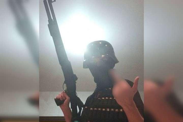 Стрілянину влаштував 18-річний Тимур Бекмансуров, який був поранений і помер - Розстріл студентів у Росії: нападника ліквідовано