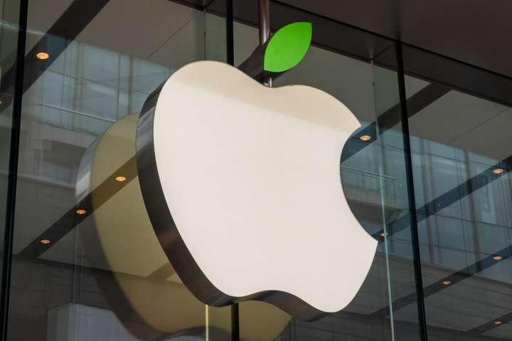 Компанія Apple працює над розробкою нової технології - Apple розробляє технологію діагностики депресії
