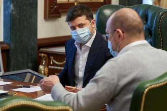 У першому великому інтерв'ю після своєї відставки Степанов розповів «Главкому», як його звільняли - Степанов пояснив, коли Зеленський змінив ставлення до нього