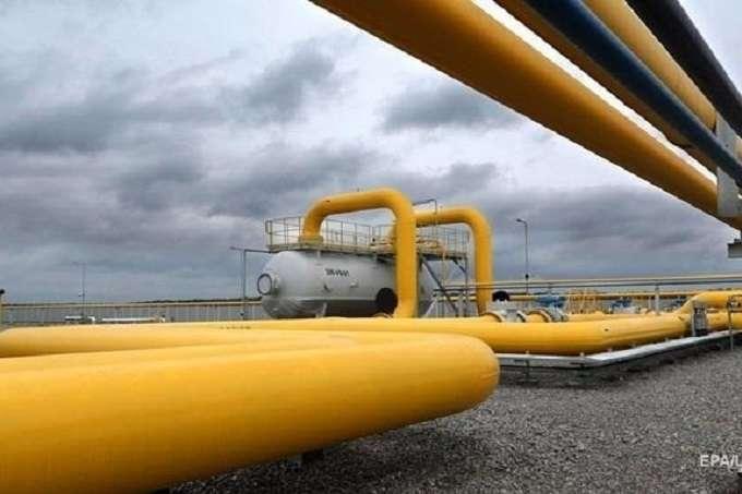 Франція та Іспанія закликали ЄС розслідувати стрибок цін на газ. Читайте на UKR.NET