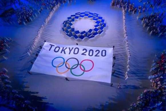 Міністерство фінансів виплатило олімпійцям і паралімпійцям більше пів мільярда гривень