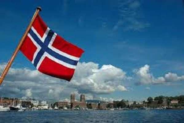 Експрем'єр-міністр Ерна Сольберг пішов в опозицію - У Норвегії запрацював новий уряд