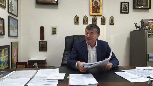 Леонід Сіваков