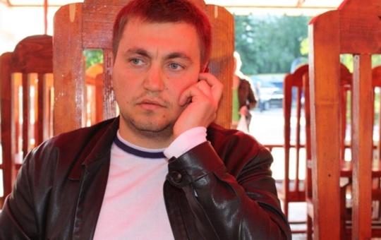 Громадянина Молдови В'ячеслава Платона екстрадували з України. Він був затриманий у Києві 25 липня через декілька годин після того, як у Кишиневі видали ордер на його арешт, а Інтерпол оголосив його міжнародний розшук