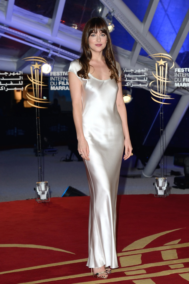 dakota-johnson-in-bevza-dress-2