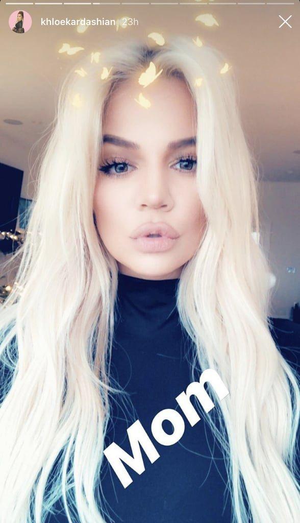 khlo-kardashian-platinum-blond-hair-2018-5-588x1024_01