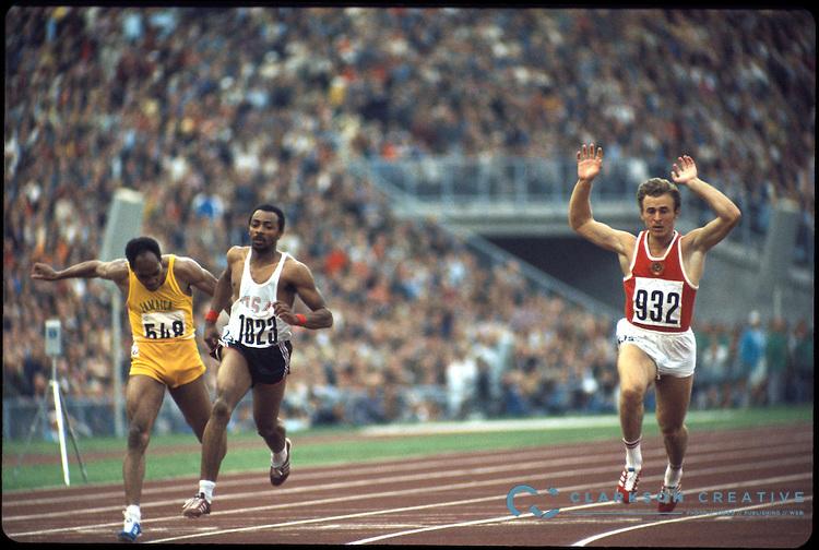 1972-track-100m-borzov-01