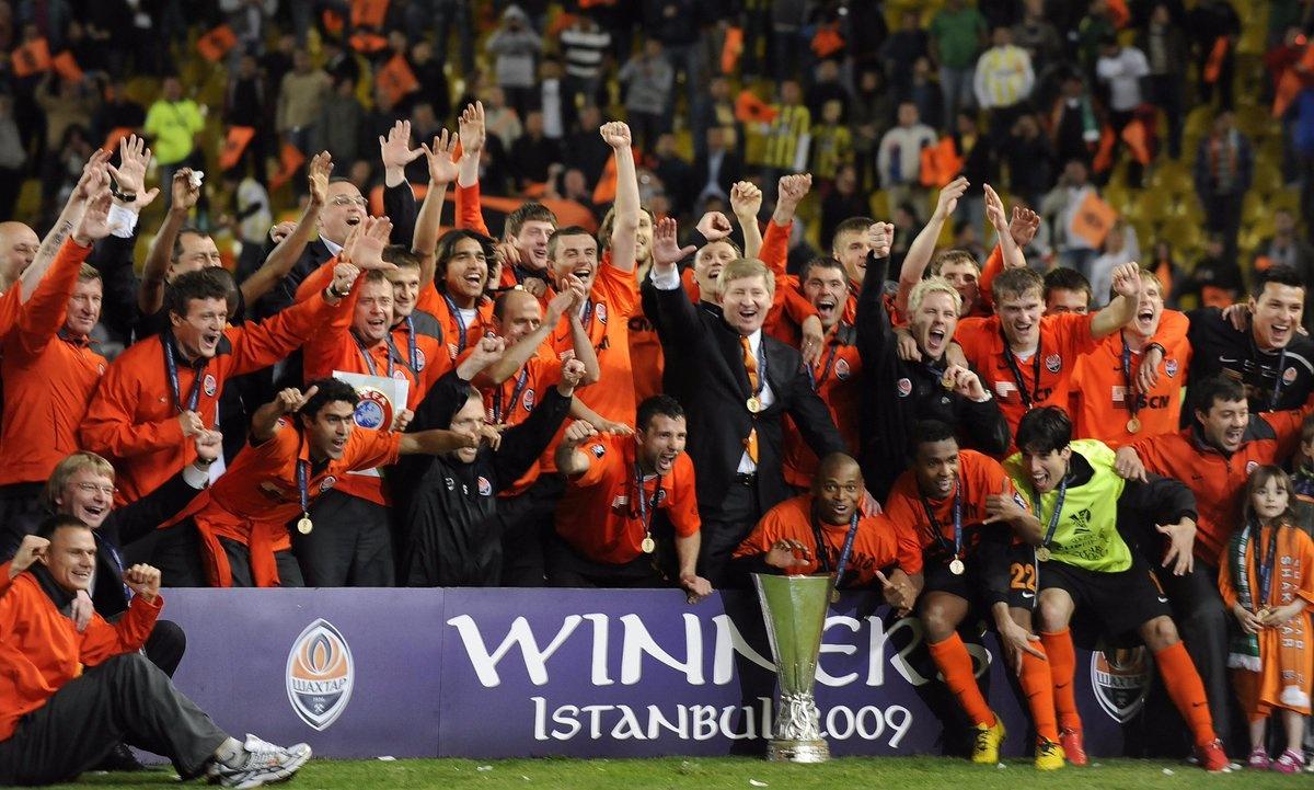 2008-2009_sd_uefacup
