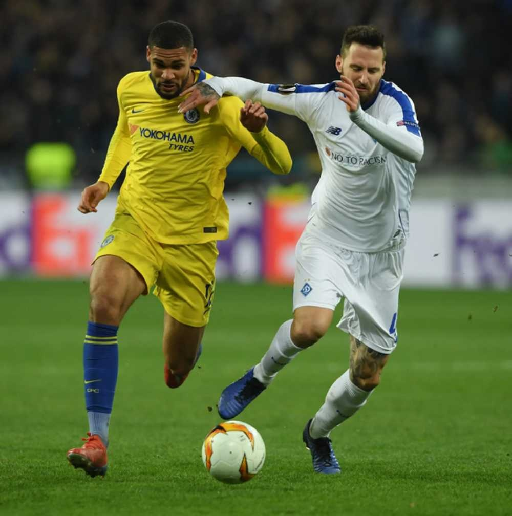 2018-2019_dynamo-chelsea_loftus-cheek-kadar