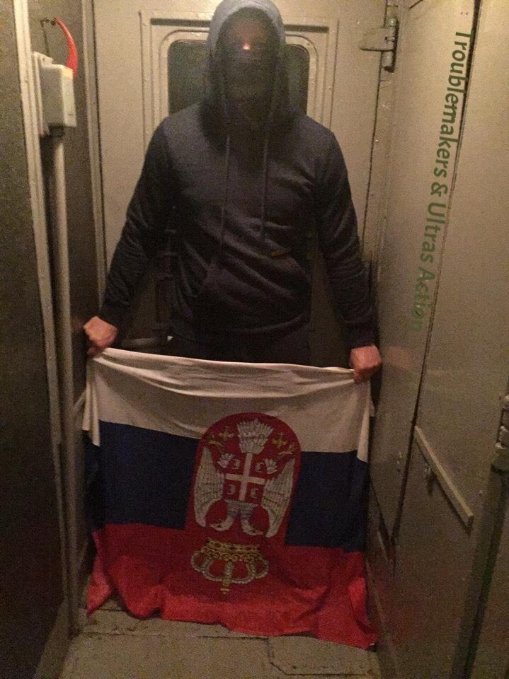 2019_ukr-srb_prapor