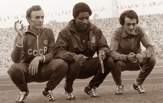 borzov_1976