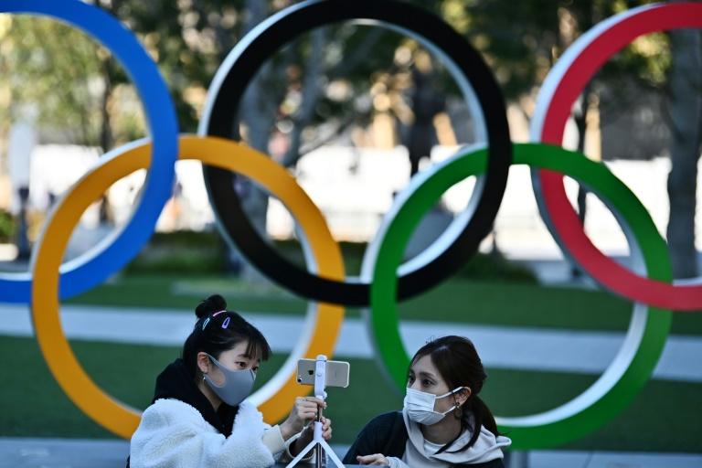 olympic2020_3