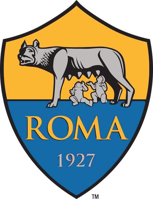roma_estegral