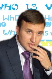 kiselov-andriy-mikolayovich