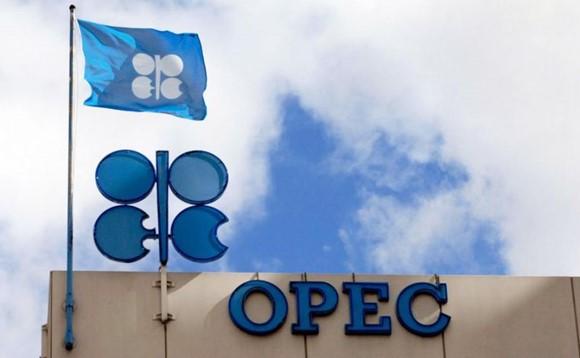 Російські нафтовики проігнорували інтереси більшості (glas.ru)