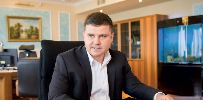 Олег Прохоренко (фото: focus.ua)
