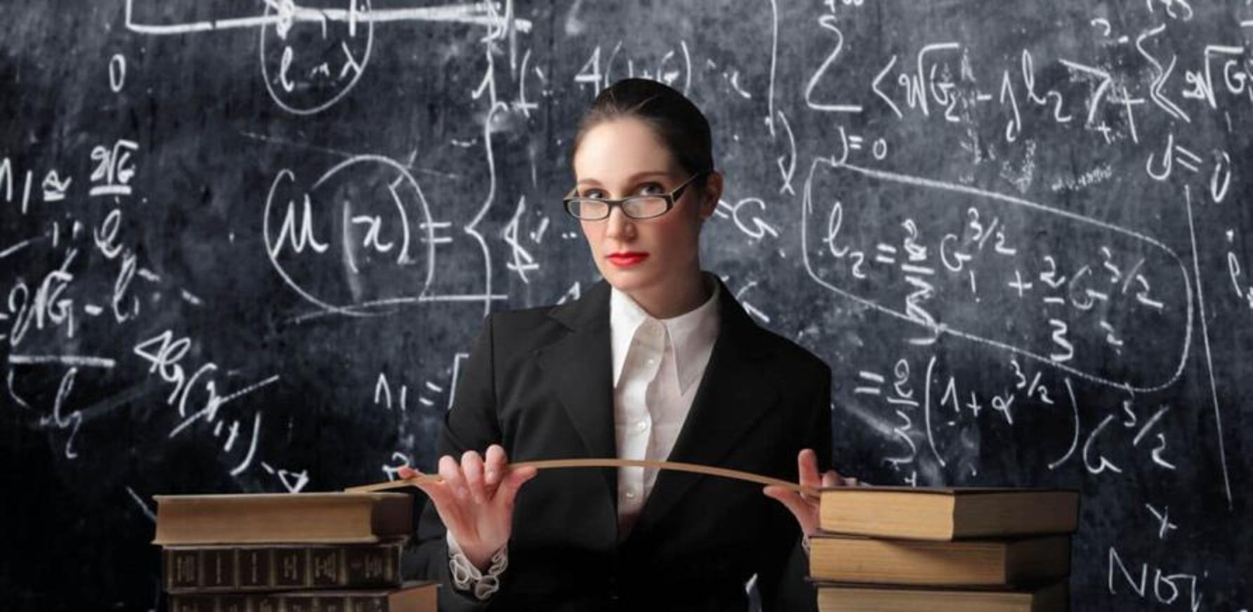 Спеціальна служба омбудсмена захищатиме права школярів та вчителів