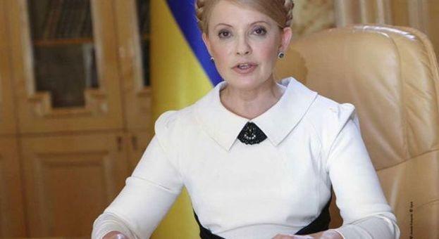 2009 року голова уряду Тимошенко оголосила про остаточну перемогу над гральним бізнесом і про те, що «тепер Україна може жити спокійно та морально»