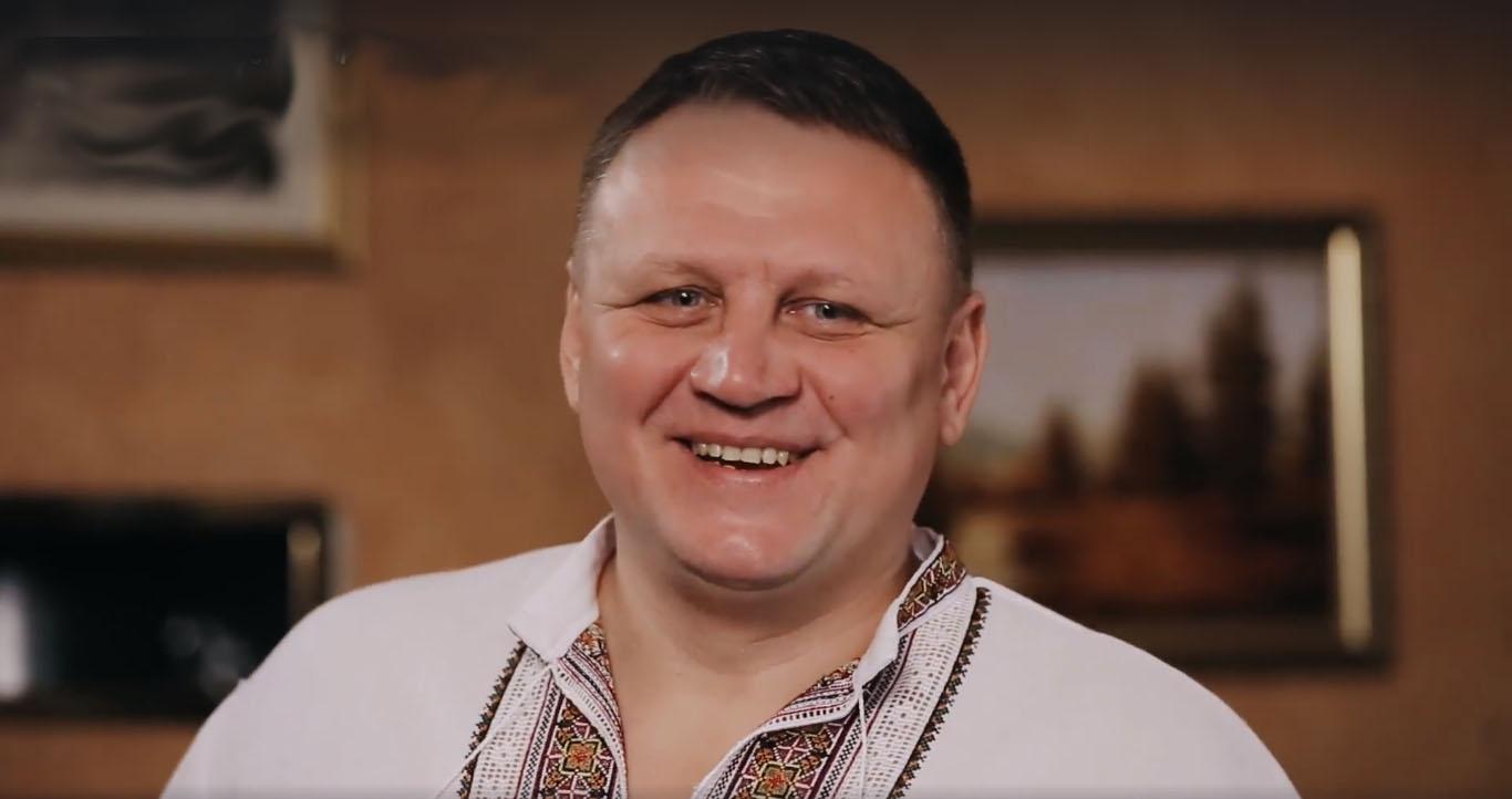 Курорт Буковель може стати для Олександра Шевченка черговим пропуском до Верховної Ради