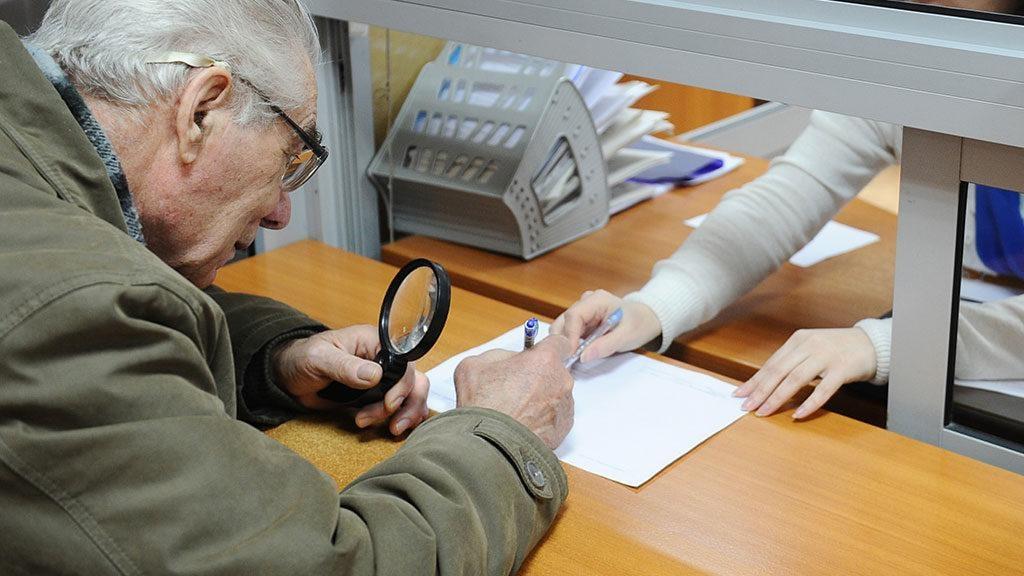 Підвищення пенсій у березні торкнеться майже 10 мільйонів українців