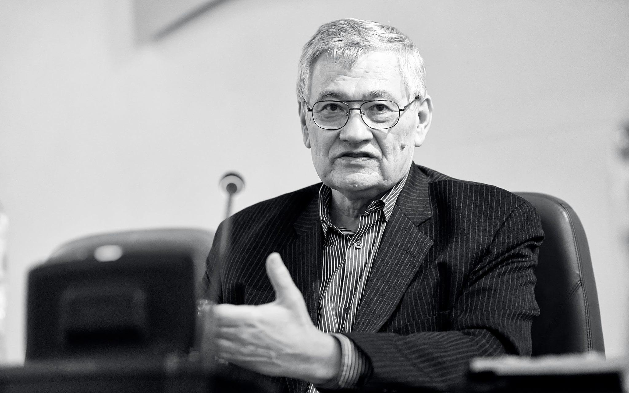 Георгій Почепцов