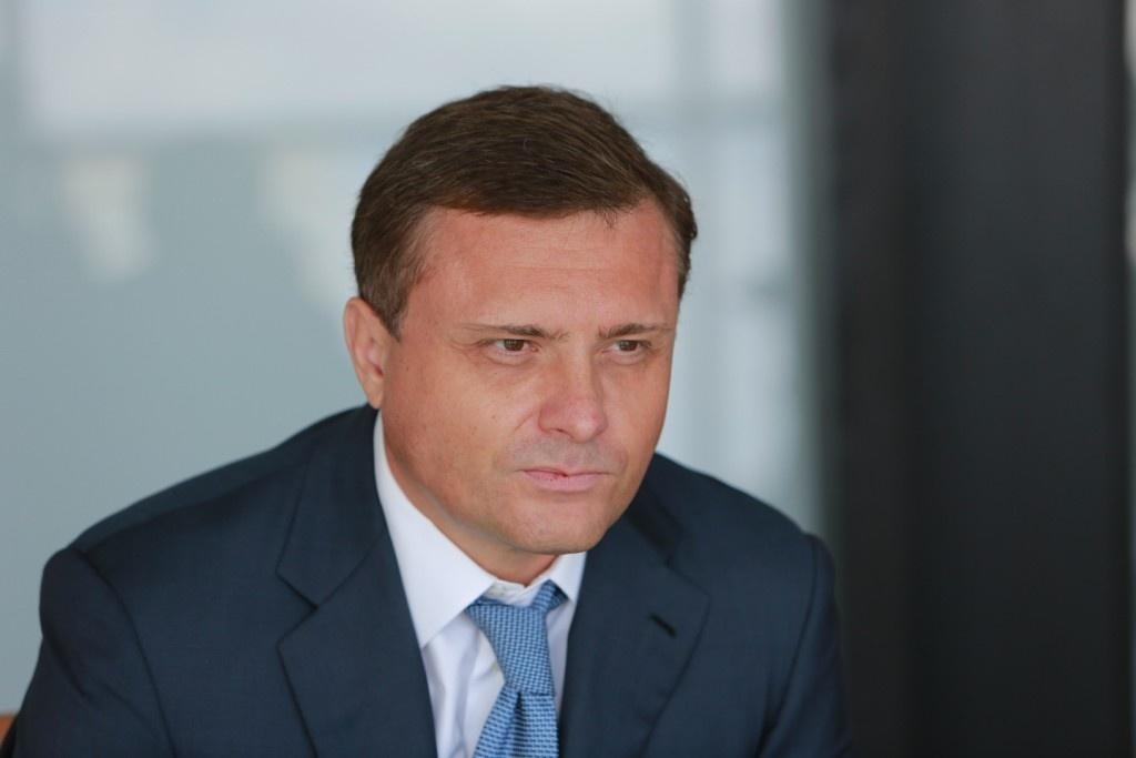 Сергій Льовочкін (фото: focus.ua)