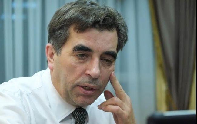 Юрій Столярчук (фото: rbc.ua)