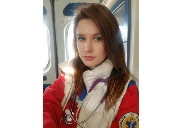 Аліса Гріщенкова: При розробці вакцини повинні бути враховані причини повторного зараження