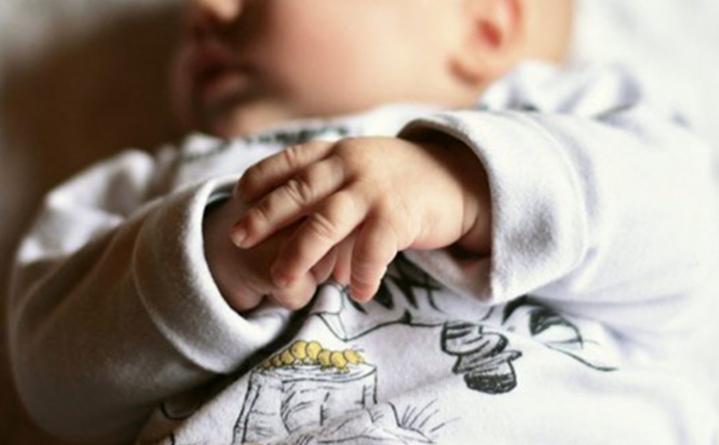 Діти з Covid-19 мають легкий перебіг інфекції