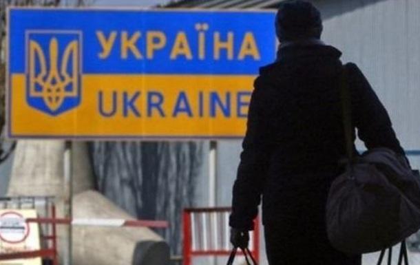 Україна втрачає якісний медичний персонал