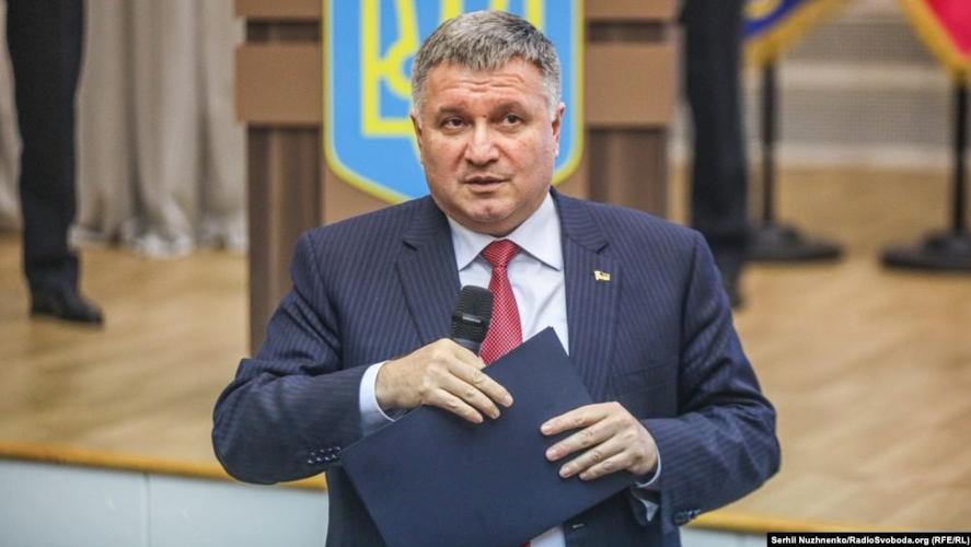Аваков анонсував «цікаві слідчі дії» щодо замовників вбивства Шеремета