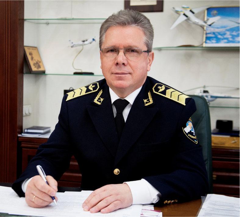 Володимир Ісаєнко