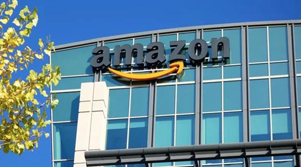 Amazon безпомилково визначив головний вектор найприбутковішого сучасного бізнесу – електронна торгівля (фото: webrazzi.com)