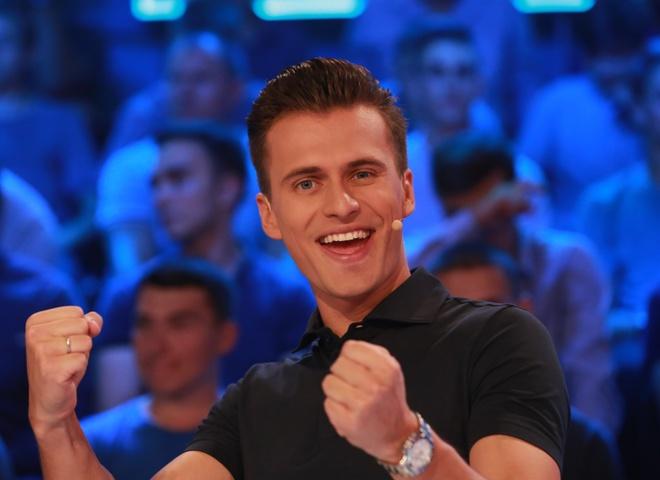 Олександр Скічко (фото: novy.tv)