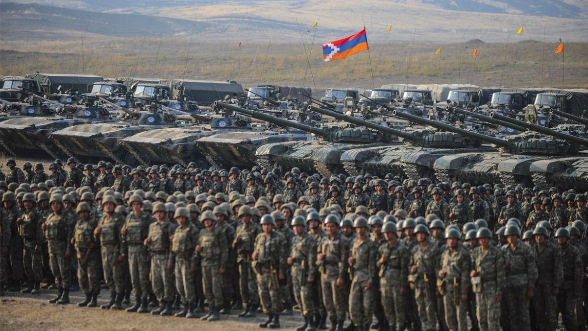 Азербайджану теж давали «миролюбиві» поради, але... Саме у підсумку Другої Карабаської війни Азербайджан повернув контроль над усім своїм державним кордоном