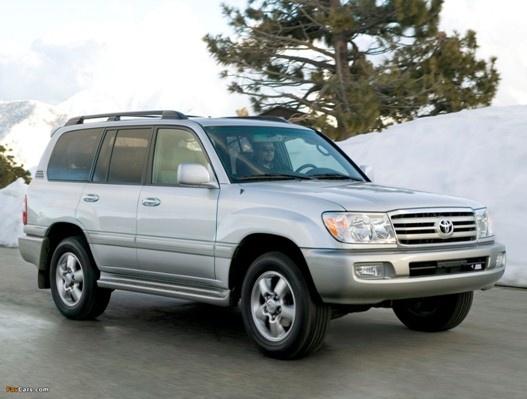 Таке авто партія оцінила лише у 650 доларів. Фото: favcars.com