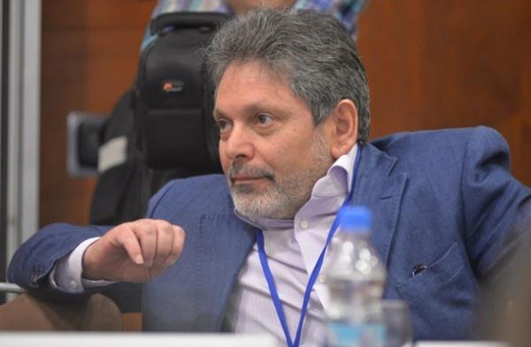 Григорій Шверк (фото: stv.mediasapiens.ua)
