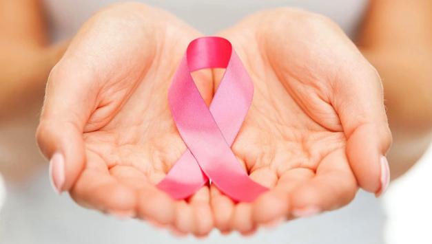 Кожну годину в Україні на рак починає хворіти 16 людей, а семеро – щогодини помирає