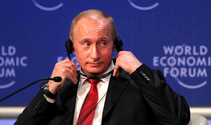 Путін попередив про «вірогідність виникнення нових гарячих точок». Фото з відкритих джерел, 2020 рік