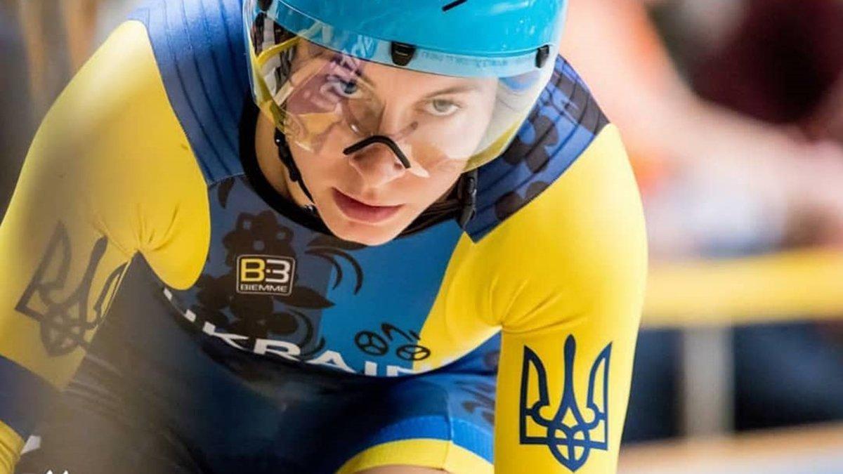 Олена Старикова (Фото: 24.ua)
