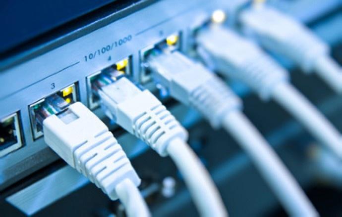 Інтернет-провайдери обіцяють подорожчання послуг на 20%