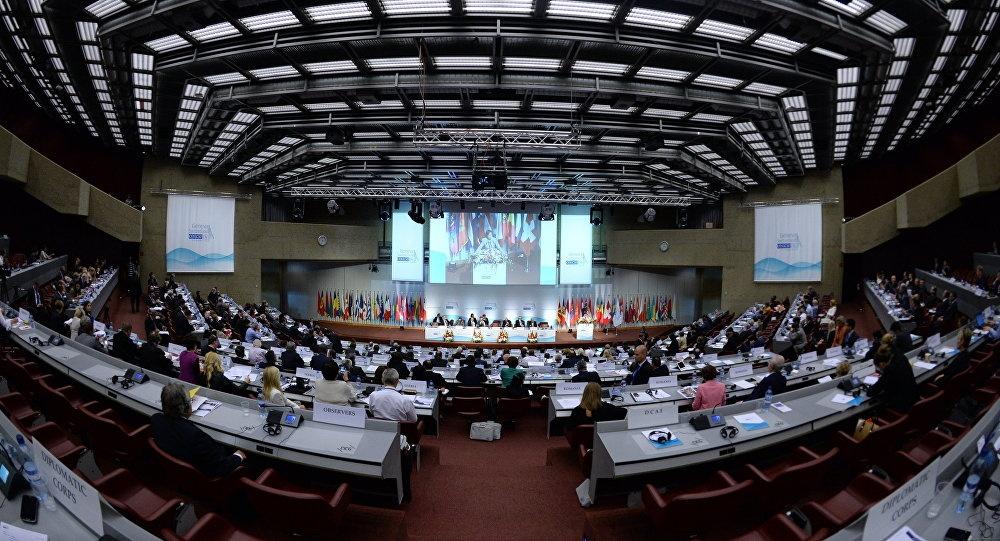 Діалог між Росією і Грузією підтримується в рамках так званих Женевських дискусій, в яких беруть участь також представники Абхазії і Південної Осетії (Цхінвальського регіону)