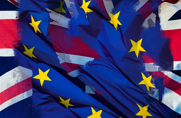 Керівники країн ЄС погодилися надати Великобританії чергову відстрочку для Brexit. На цей раз до 31 січня 2020 року
