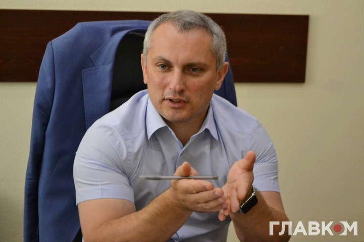 За словами глави кіберполіції Сергія Демедюка, проект закону понад рік обговорювали у профільних асоціаціях