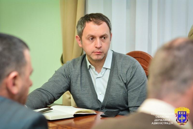 ульянченко максим иванович ставрополь биография