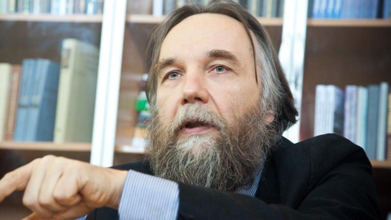 Ідеолог євразійства Олександр Дугін з групою підтримки здійснив візит до Азербайджану на конференцію із дуже показовою назвою «Азербайджан – єдиний союзник Росії на Кавказі»